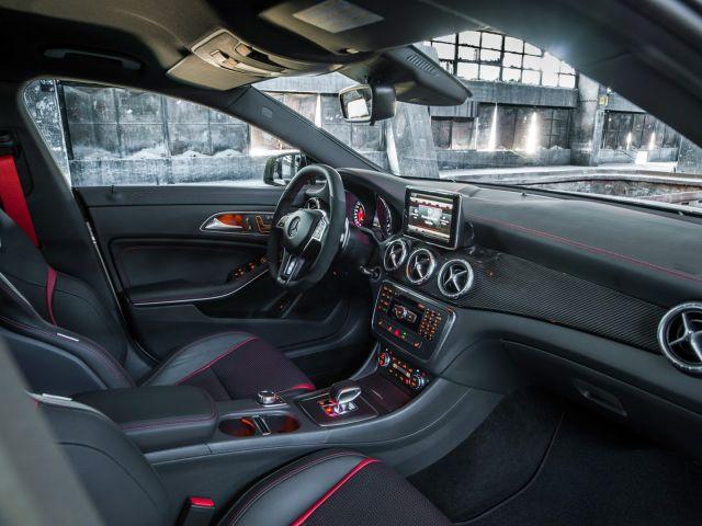 [Resim: alb_63_27_New-Mercedes-CLA-45-AMG-11%5B2%5D.jpg]